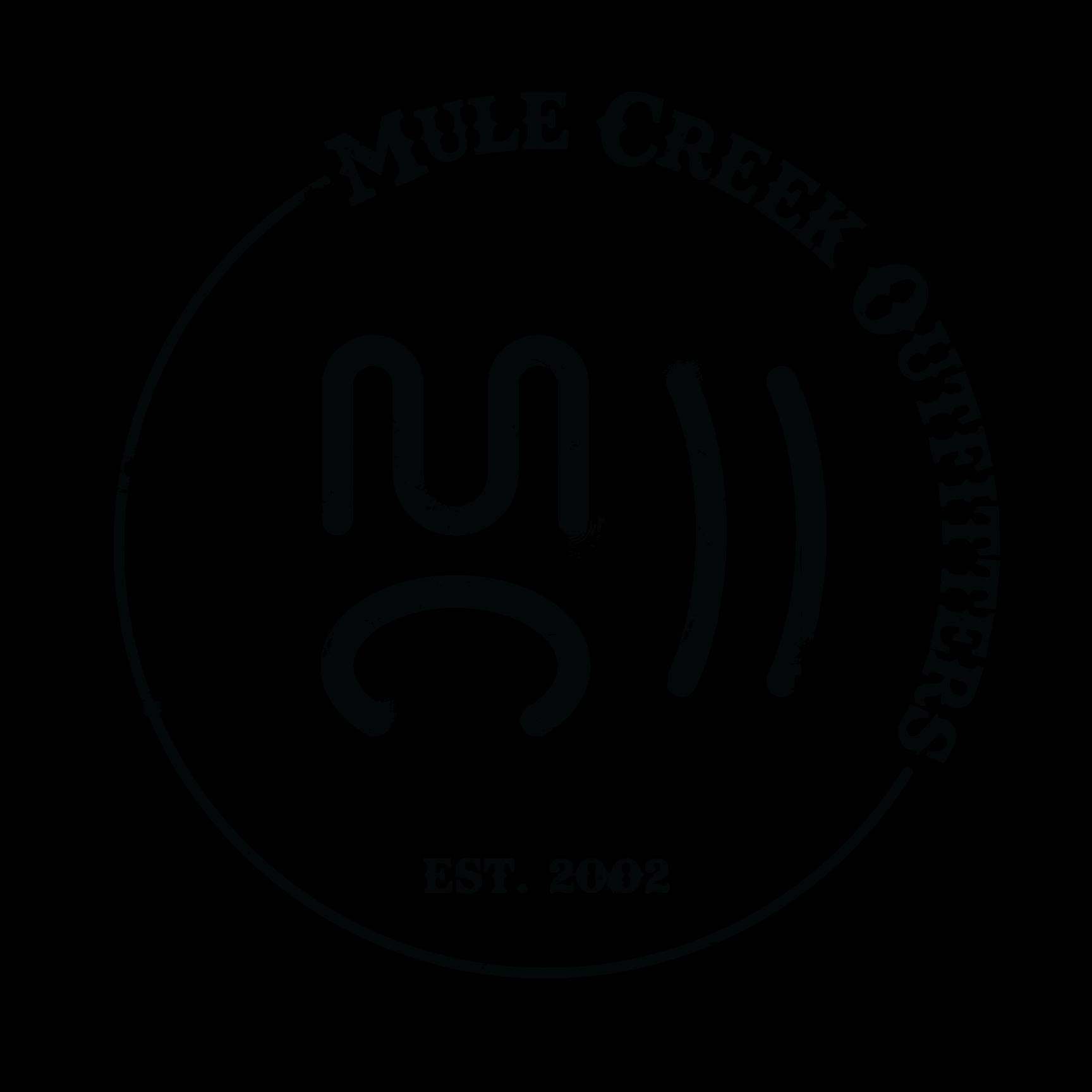 Mule-Creek-Brand-Textured